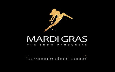 Book theatre tickets to watch the live performance of Mardi Gras at LW theatres.