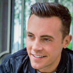 Book theatre tickets to watch the live performance of Nathan Carter
