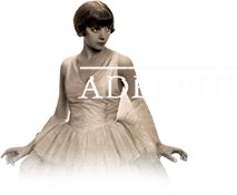 First show Live at Adelphi Theatre back in 1930