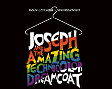 1991 Joseph and the amazing technicolor dreamcoat live at The London Palladium.