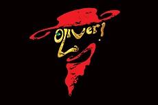 2009 Oliver live at Theatre Royal Drury Lane