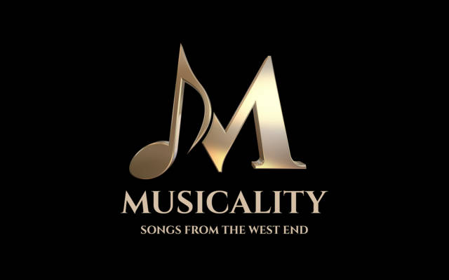 Musicality songs from the west end