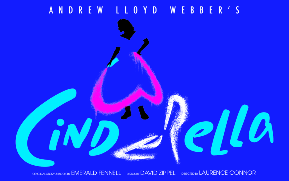 Cinderella at the Gillian Lynne Theatre