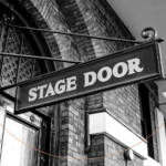 Theatre Royal Drury Lane Tours