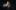 2020-Daniel-Sloss-MAIN-SOCIAL-FB-EVENT-RGB-1920x1080-RGB