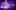 PATP_LW-THEATRES_1600x1000pxV2_web