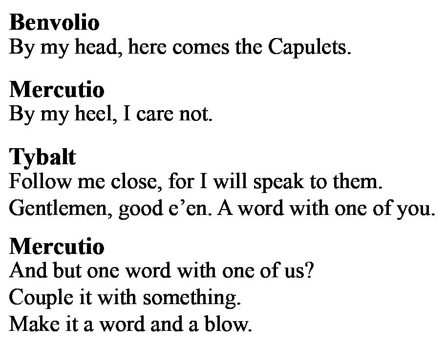 Conv 02