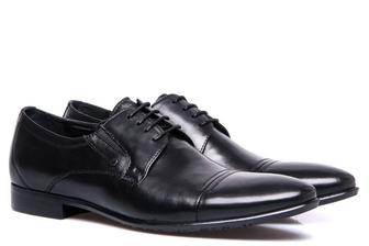 Взять пачку сонник примерять новую обувь оптовые ограничения