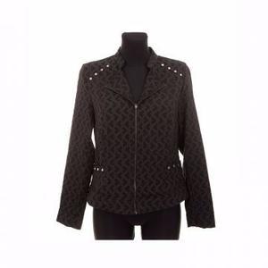 Куртка горнолыжная женская glissade g2wfj6