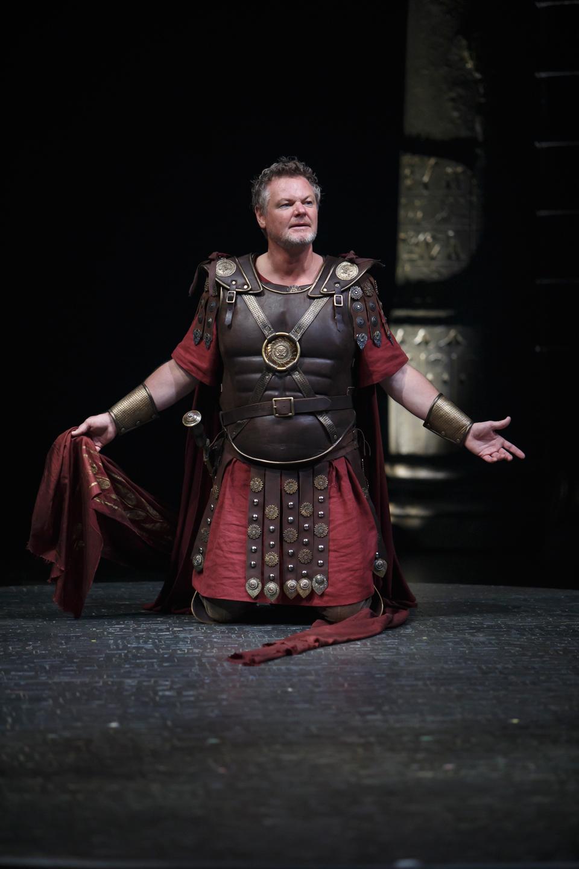 You may also like.  sc 1 st  mac Birmingham & Stratford Festival: Anthony u0026 Cleopatra | mac birmingham