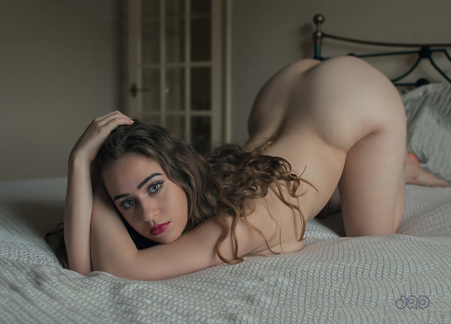 Sorry, that Nude glamour photography models tell more