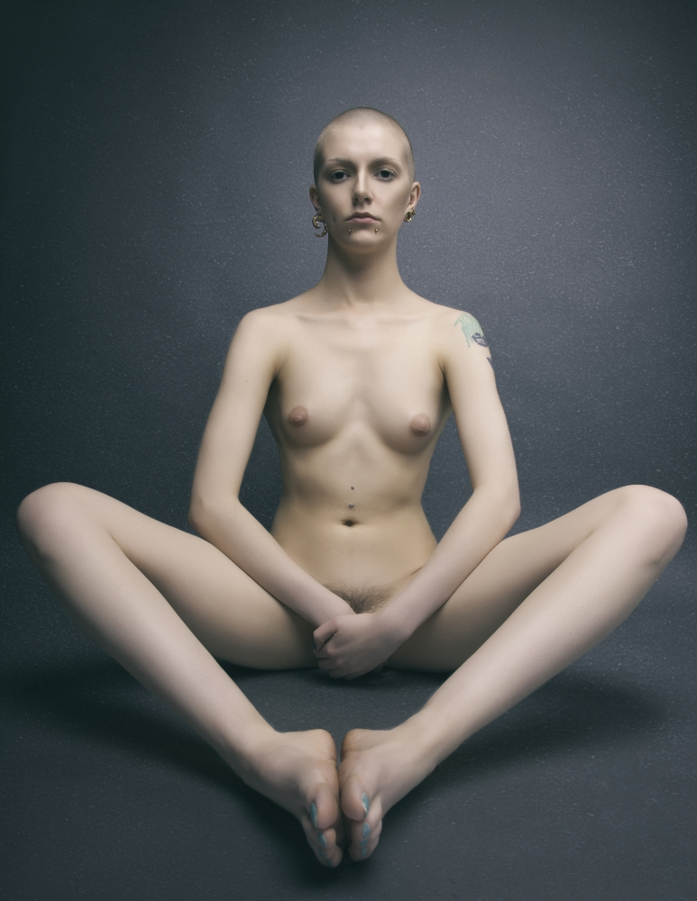 sense8 nude