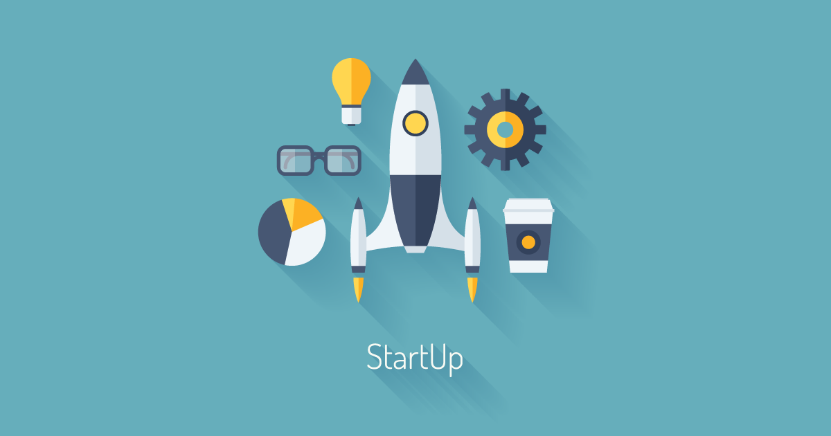 startup-day-bloggy