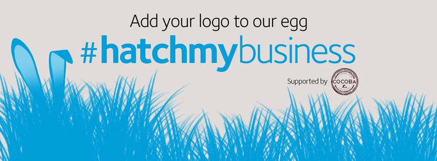 hatch my business