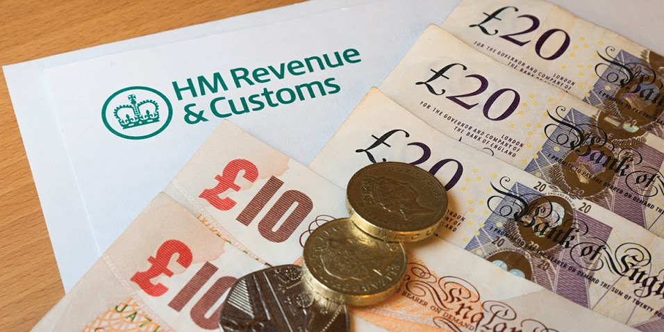 What's the difference between an annual return, a personal self assessment return and a company tax return?
