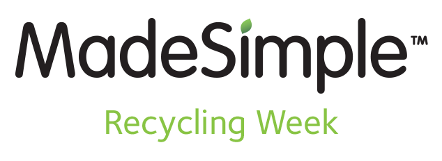 Digital Eco-Innovations & Recycling MadeSimple