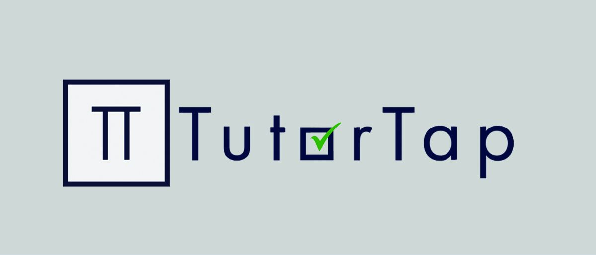 TutorTap Blog no bottom
