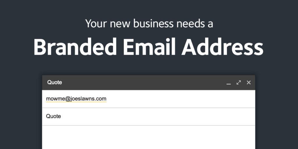 branded-emails-blog