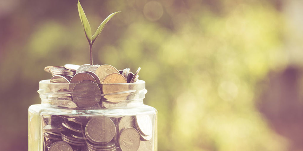 7 funding routes to help your business grow