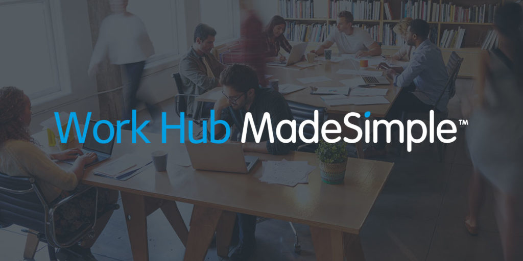 work-hub-madesimple-vo-ro-emails