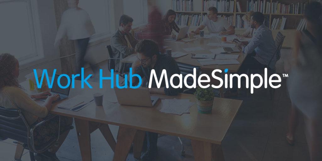 work-hub-madesimple-vo-ro-emails