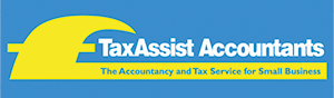 Tax Assist Logo