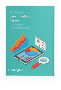 Benchmarking Report