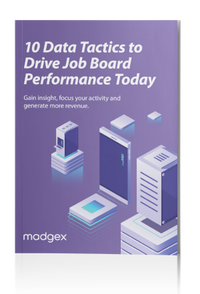 10 Data Tactics to Drive Job Board Performance Today