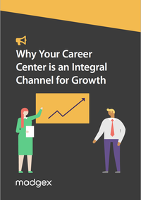 Why Your Career Center is Integral to Growth