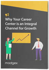 Why Your Career Center is an Integral Channel for Growth