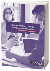 How Associations can Grow Membership