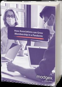 How Associations can Grow Membership