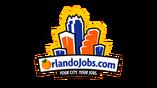 Orlando Jobs