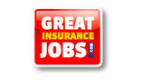 Great Insurance Jobs