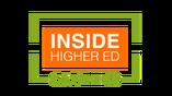 Inside Higer Ed