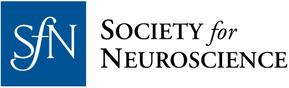 Sf N Logo 2020