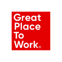 Madgex is Officially a 'Great Place to Work'