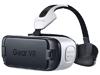Gear VR SM-R321