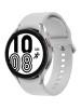 Galaxy Watch 4 40mm SM-R860, SM-R865