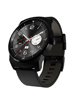 G Watch R W110