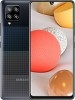 Galaxy A42 5G A426