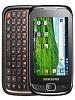 Galaxy 551 I5510