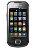 Galaxy 3 I5800