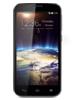 Vodafone Smart 4 Power V985N