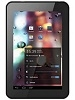 One Touch Tab 7 HD T011
