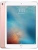 "iPad Pro 9.7"" 1st Gen"