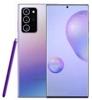 Galaxy Note 20 N980, N981