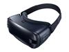 Gear VR2 SM-R323