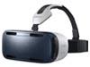 Gear VR SM-R320