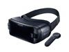 Gear VR4 SM-R325
